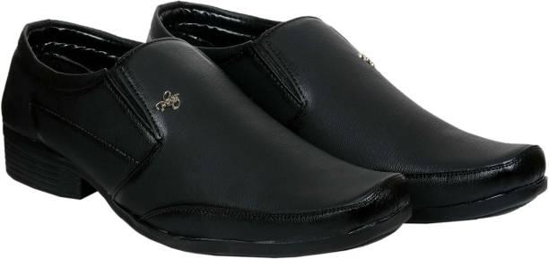 c918a5f2fd Woodland Shoes Online - Buy Woodland Shoes For Men Online at Best ...