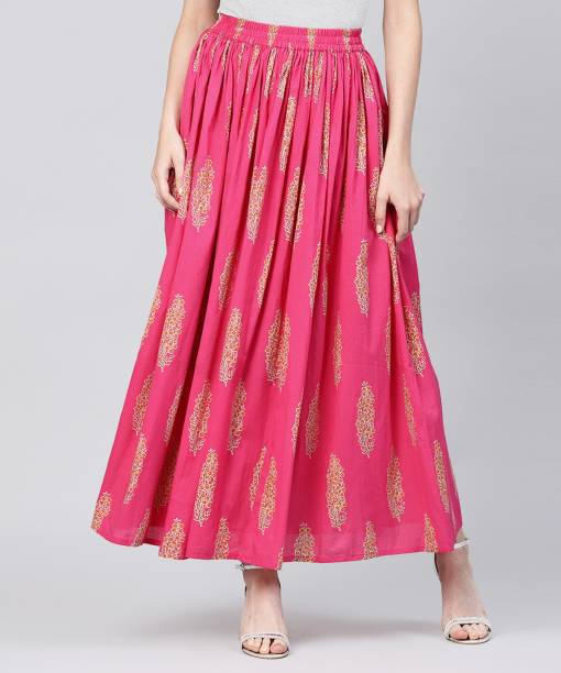 de6f7d9cc Nayo Skirts - Buy Nayo Skirts Online at Best Prices In India ...