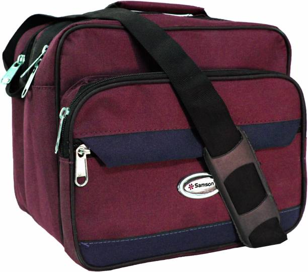 Men Small Travel Bags - Buy Men Small Travel Bags Online at Best ... 1bb2e519a0e3f