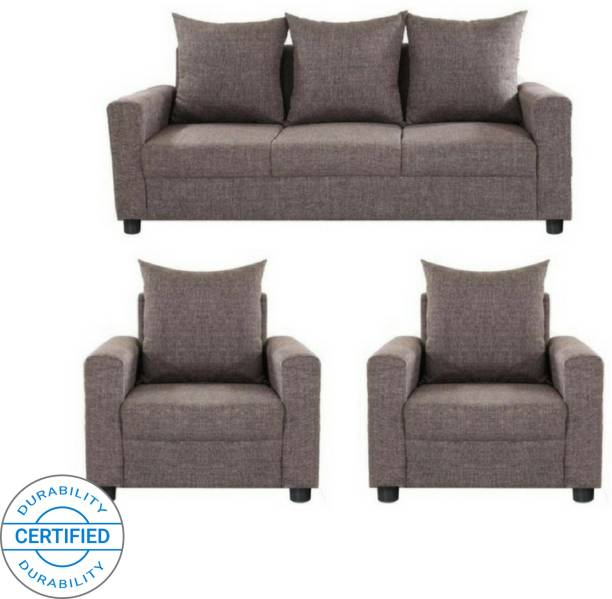 Awesome Queen Sofa Sets Buy Queen Sofa Sets Online At Best Prices Interior Design Ideas Tzicisoteloinfo