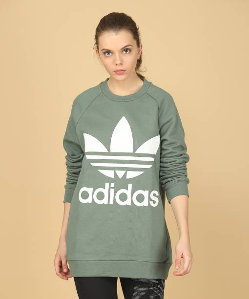 Adidas Clothing - Buy Adidas Clothing Online at Best Prices in India ... 2cc74e4cd71c