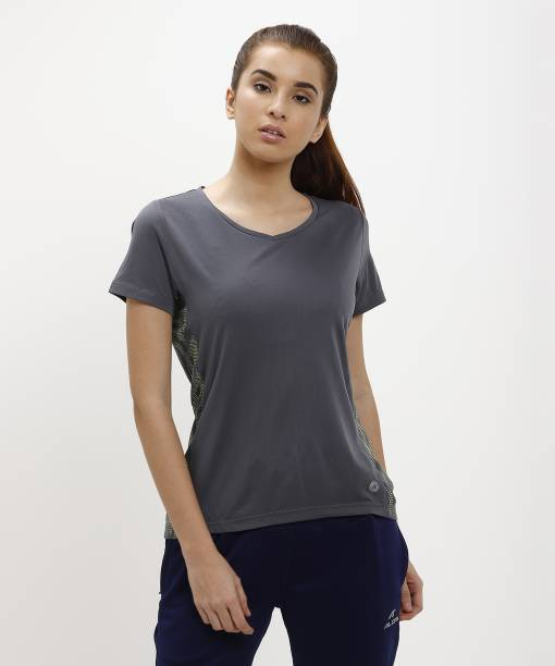 a18d6ef3 Alcis Womens Clothing - Buy Alcis Womens Clothing Online at Best ...