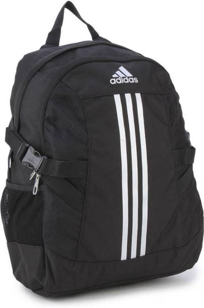 3f636239a2a4 ADIDAS BP POWER 20 Backpack