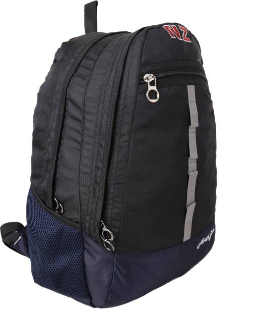 a9b9d5c84397 Backpack Backpacks - Buy Backpack Backpacks Online at Best Prices In ...