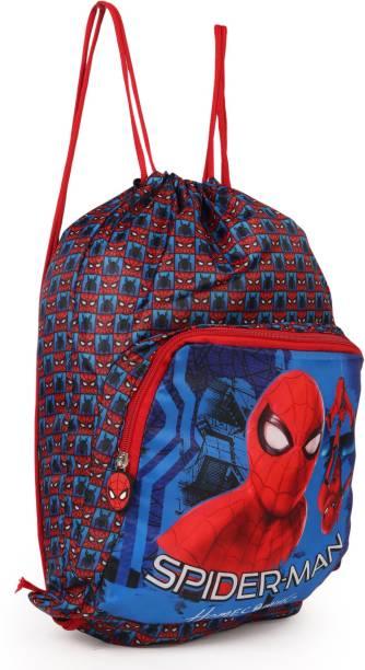 f8f1c5cf9fd4 School Bags - Buy Schools Bags for Girls, Boys, Kids Online at Best ...