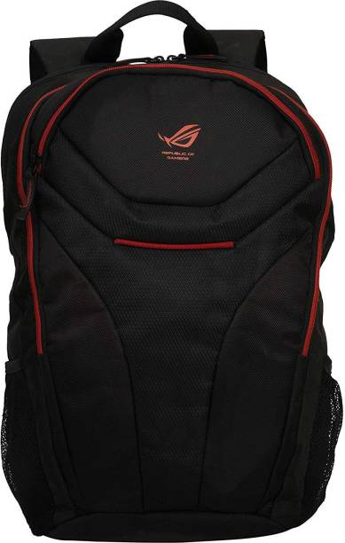 Asus Republic Laptop Bag