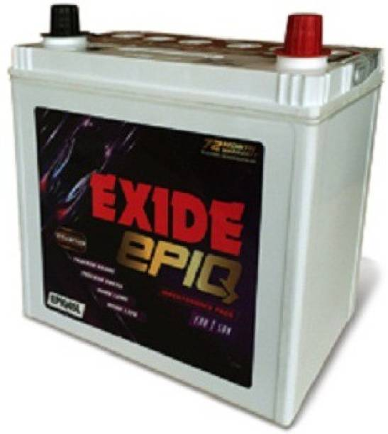 Used Car Batteries For Sale >> Car Batteries Buy Car Batteries Online At Best Prices In