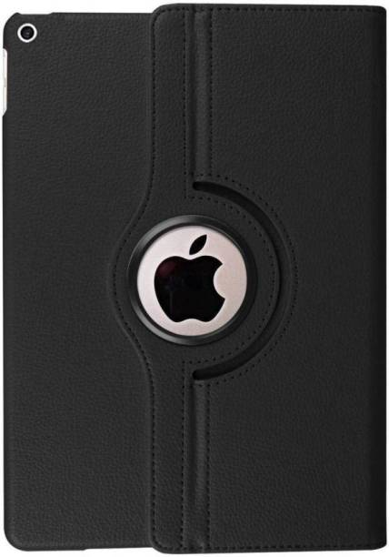 Aspir Book Cover for Apple iPad 6th Gen 9.7 inch