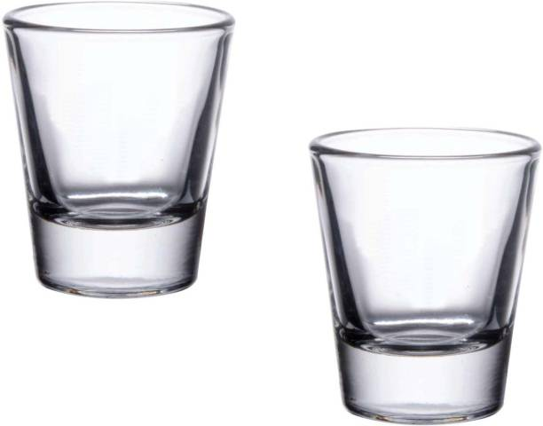 1a5a4074fe8 Clay Bar Glasses Online at Discounted Prices on Flipkart
