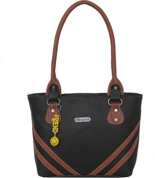 4d0bff7e27dd Leather Handbags - Buy Leather Handbags Online at Low Prices In ...
