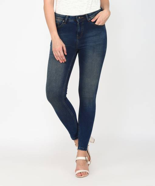 f4aee746 Lee Cooper Jeans - Buy Lee Cooper Jeans Online at Best Prices In ...