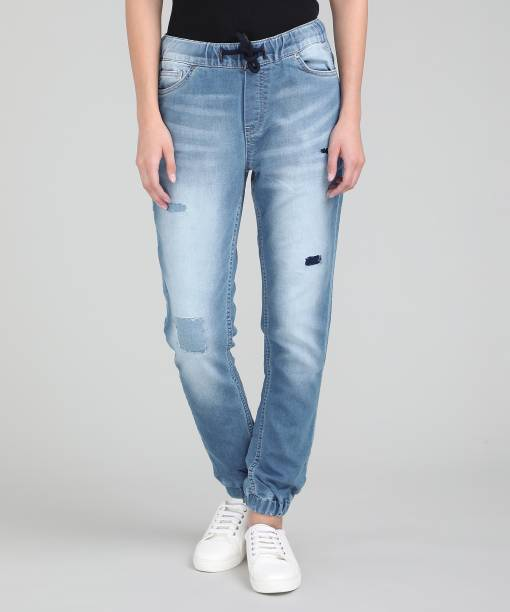 894eff83466 Pepe Jeans - Buy Pepe Jeans   Min 60% Off Online