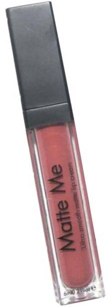 Nude Lipstick - Buy Nude Lipstick online at Best Prices in India