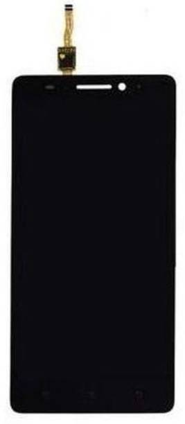 Totta LCD Mobile Display for Lenovo A7000