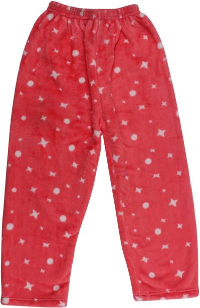 e2a45126a Pyjamas For Girls - Buy Girls Pyjamas Online At Best Prices in India ...