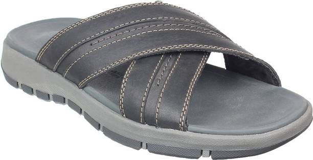 75dd9e0b834 Clarks Sandals Floaters - Buy Clarks Sandals Floaters Online at Best ...