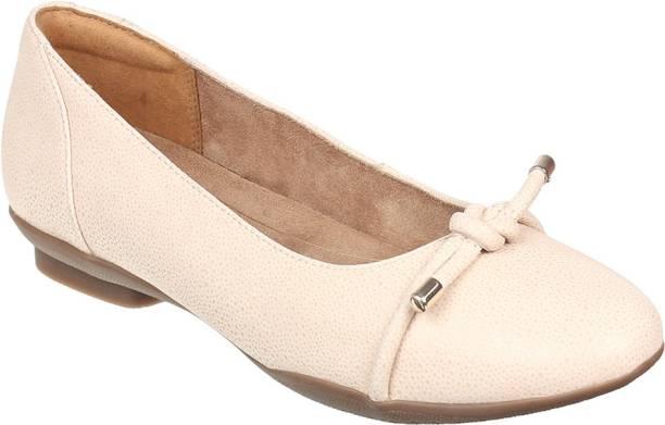 0ea5d626 Clarks Womens Footwear - Buy Clarks Womens Footwear Online at Best ...