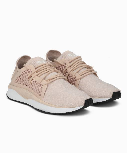 Puma Casual Shoes - Buy Puma Casual Shoes Online at Best Prices In ... f9eeb3701393