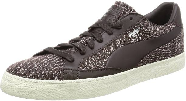 b2290fea26 Puma Shoes for men and women - Buy Puma Shoes Online at India s Best ...