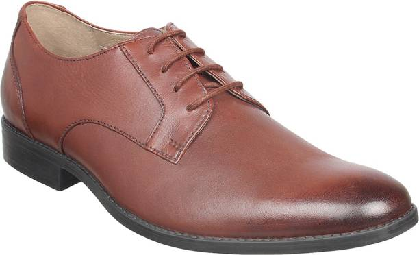 0fa05294087 Clarks Formal Shoes - Buy Clarks Formal Shoes Online at Best Prices ...