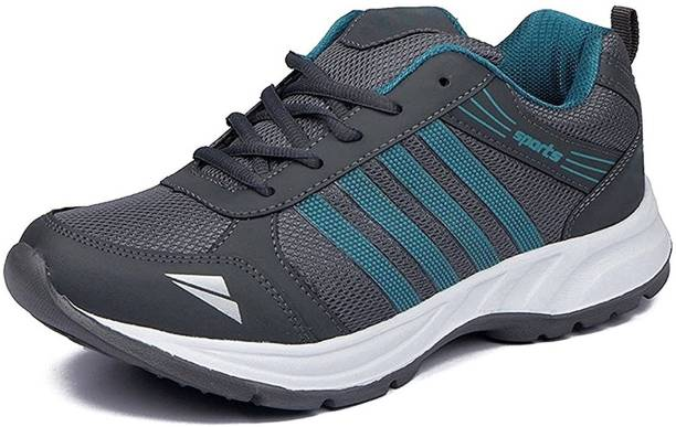 GSTM Synthetic Sports Shoes For Mens And Boys Running Shoes For Men