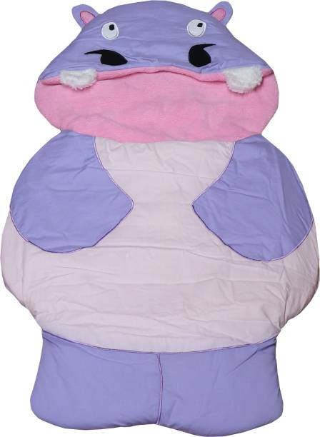 Hugs N Rugs Baby Sleeping Bags Buy Hugs N Rugs Baby Sleeping Bags