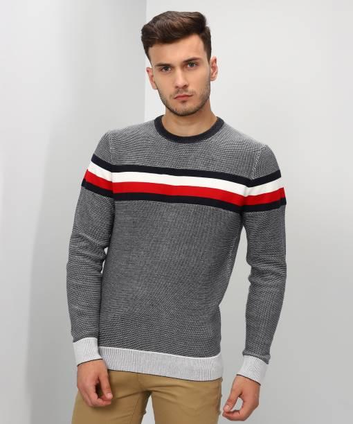 68e91cd6e5ac Tommy Hilfiger Men Mens Clothing - Buy Tommy Hilfiger Mens Clothing ...