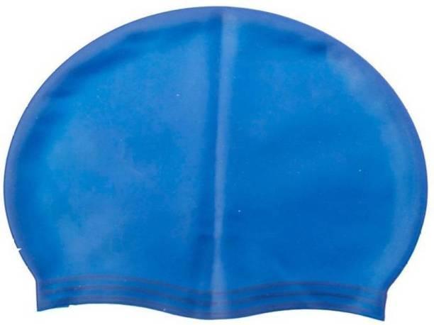 Lord Swimming Cap Swimming Cap
