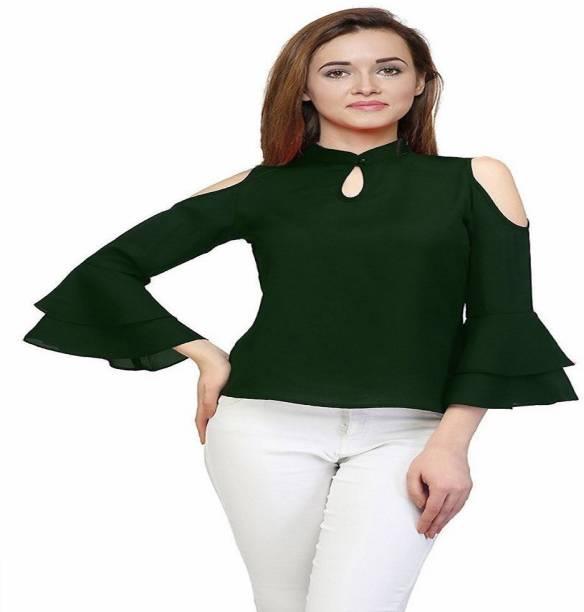 Top Online Designer Clothing Websites | F Plus Fashion Tops Buy F Plus Fashion Tops Online At Best Prices