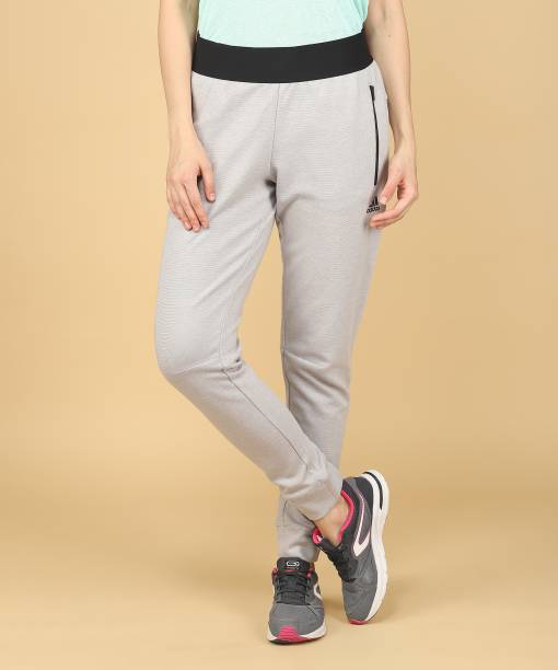 9f798f3b2686 Adidas Track Pants - Buy Adidas Track Pants Online at Best Prices In ...