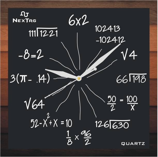 Nextag Clocks - Buy Nextag Clocks Online at Best Prices In