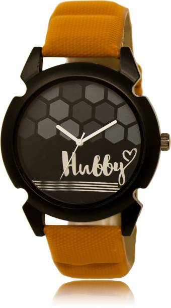 b2768e55c98 Price -- High to Low. Newest First. DZIRE FASHION BLACK MIDNIGHT SPECIAL  FABULOUS COLLECTION FOR BIRTHDAY SPECIAL WATCH COLLAGE BOYS SPECIAL WATCH  Watch