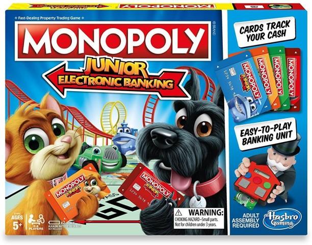 Adult monopoly Pc