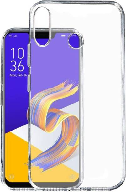 Mob Back Cover for Asus Zenfone 5Z