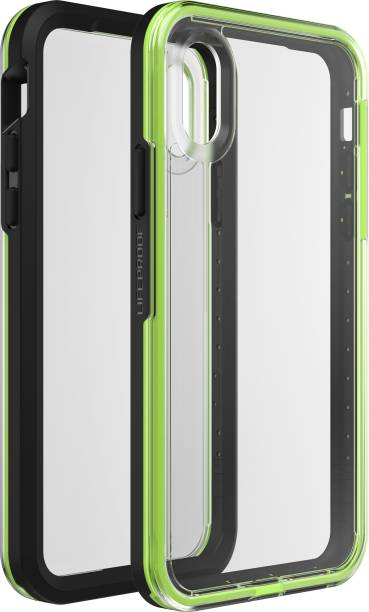 huge selection of d022c b8ac0 Lifeproof Cases And Covers - Buy Lifeproof Cases And Covers Online ...