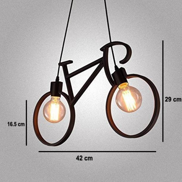 Ceiling Lights Or Hanging Lights Online At Best Prices On