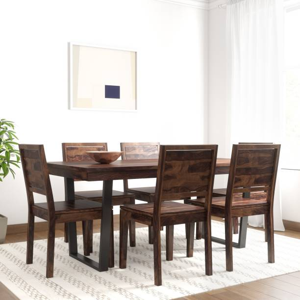 Bamboo Dining Tables Sets Buy Bamboo Dining Tables Sets Online At