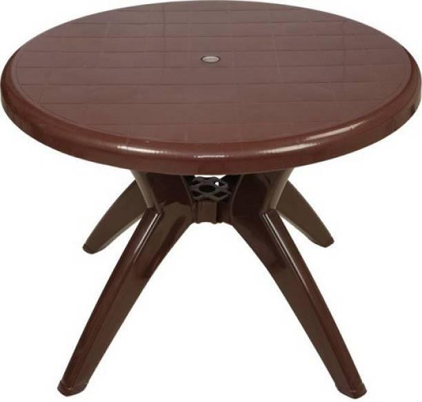 Terrific Supreme Dining Tables Sets Online At Best Prices On Flipkart Home Interior And Landscaping Ologienasavecom