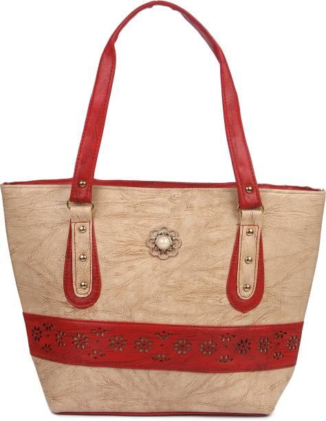 85442024a2 Ayesha Fashion Shoulder Bags - Buy Ayesha Fashion Shoulder Bags ...
