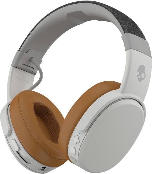 8a000a38388 Skullcandy bluetooth headphones - Buy Skullcandy Bluetooth ...