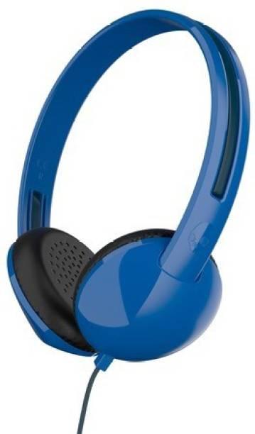 Skullcandy Stim Headset with mic