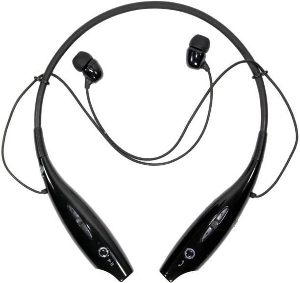 Padraig Wireless Headphone Bluetooth Headset with Mic