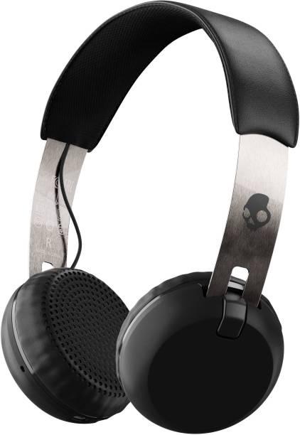 5f35fbca265 Wireless Headphones - Buy Wireless Headphones From Rs 699 Online ...