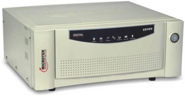 Microtek Digital UPS EB-900VA Square Wave Inverter