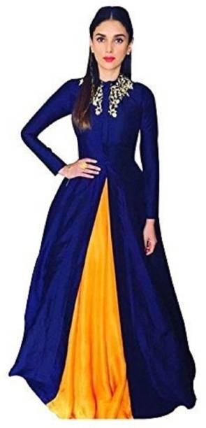 f827078e37 Mert India Lehenga Cholis - Buy Mert India Lehenga Cholis Online at ...