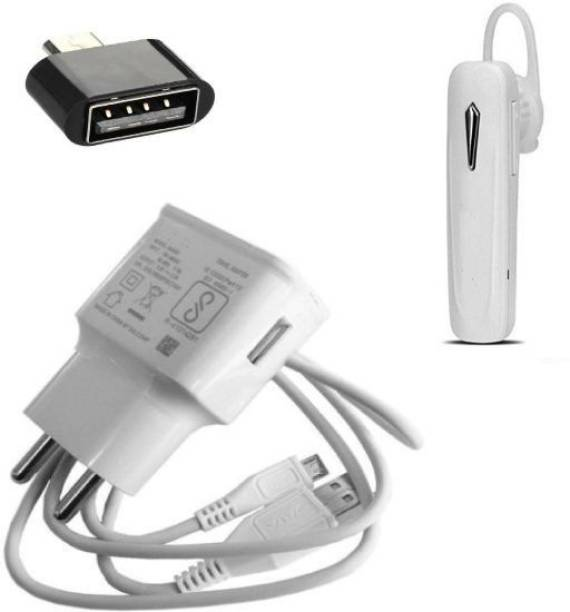 ViVO Wall Charger Accessory Combo for Vivo Y11,Vivo V5 Plus, Vivo V3, Vivo V7, V7+, V9, V9 Youth, Vivo Y69, Vivo V5, Vivo V1, Vivo V1 max Vivo V3 max, Vivo V5s, Vivo Y53, Vivo Y21, Vivo V3, Vivo Y15, Vivo Y31L, Vivo Mobile Charger, Buy From Our Best Seller NS STUFF, Vivo V5, Vivo V7, Vivo V7 Plus, Vivo Y53, Vivo Y21