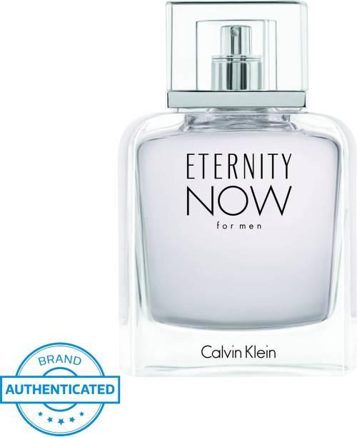 Calvin Klein Perfumes - Buy Calvin Klein Perfumes Online at Best ... d1080802b
