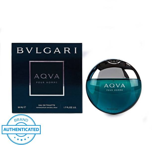 Bvlgari Perfumes - Buy Bvlgari Perfumes Online at Best Prices In ... 85edbec3a92