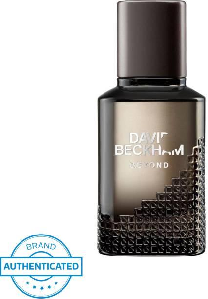 David Beckham Perfumes Buy David Beckham Perfumes Online At Best