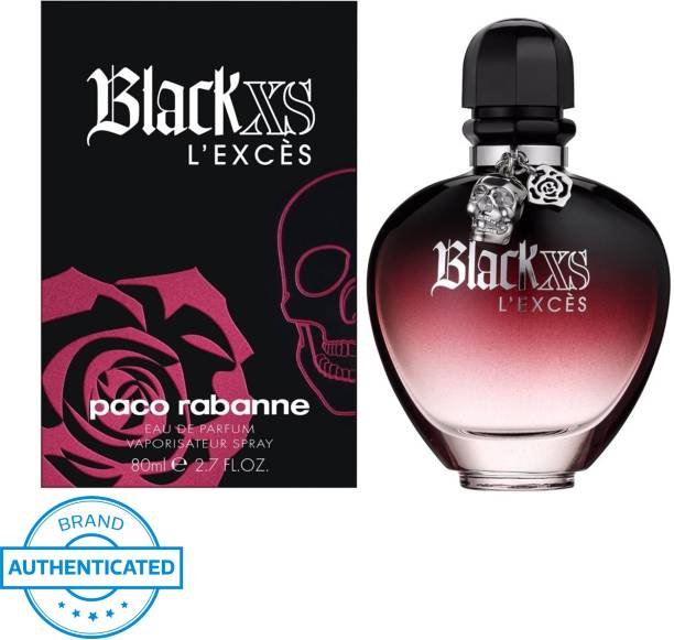Paco Rabanne Beauty And Personal Care Buy Paco Rabanne Beauty And